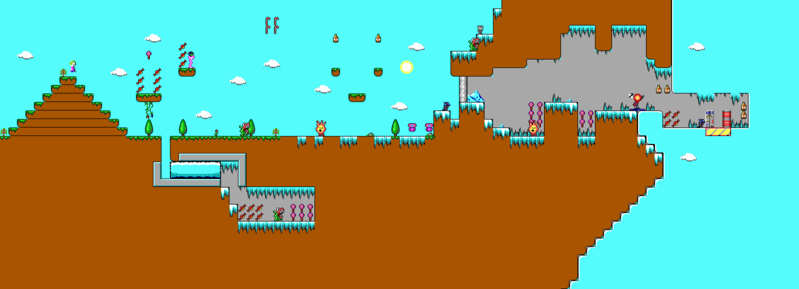 File:Patchwork1Level10.png