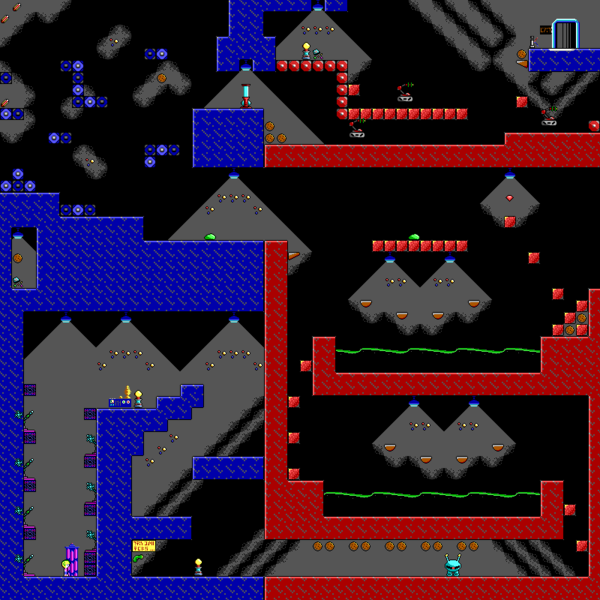 File:Xkykeen1Level08.png