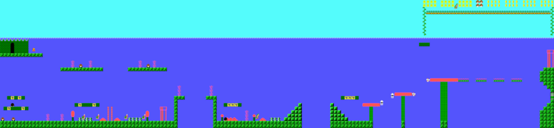 File:SMB1Level11.png