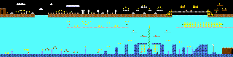 File:SMB1Level06.png