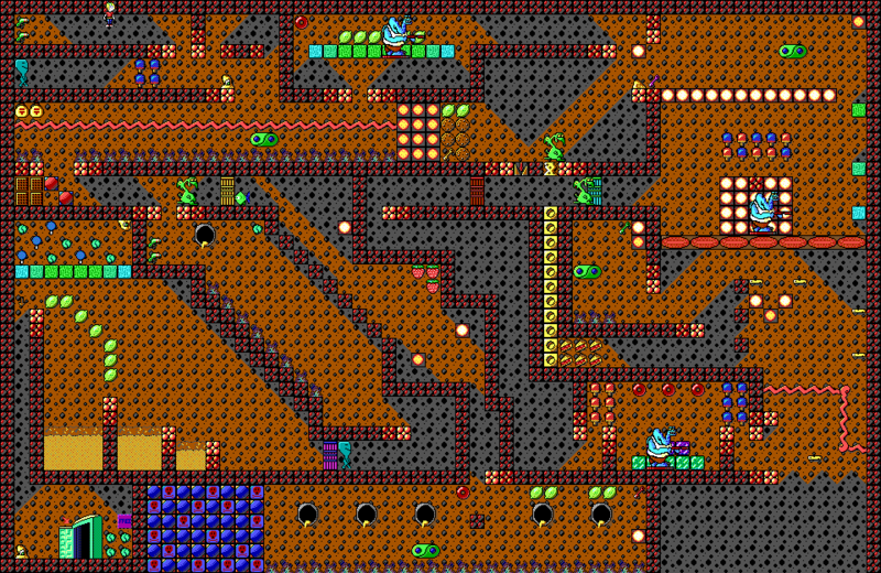 File:Patchwork2Level08.png