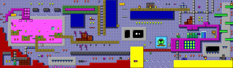 File:Silcar2Level11.png