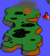 Isle of Tar.png