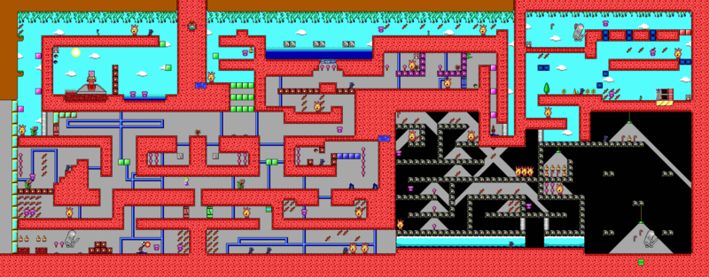 File:Patchwork1Level04.png