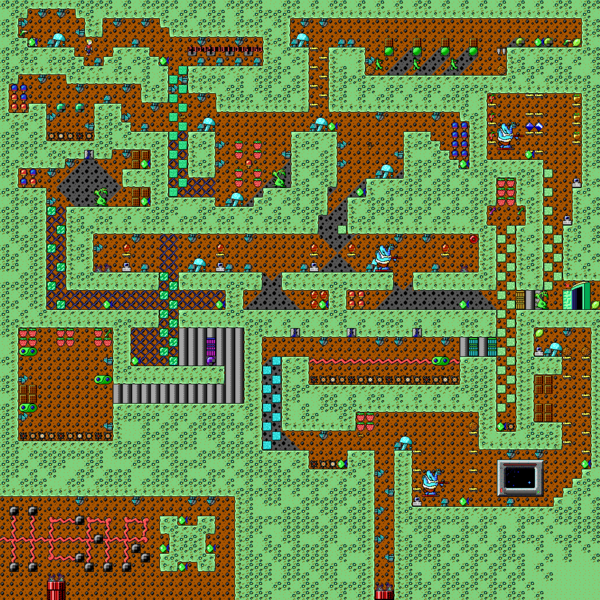 File:Patchwork2Level05.png