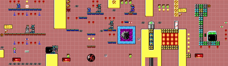 File:Dttv2Level15.png