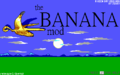 The Banana Mod.png