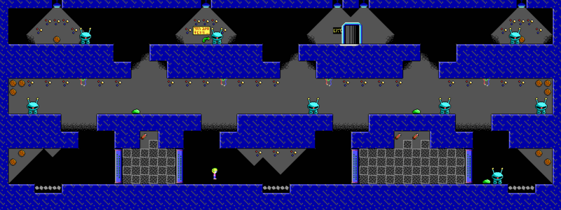 File:Xkykeen1Level29.png