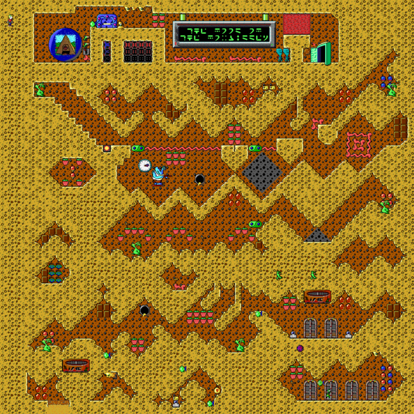 File:Patchwork2Level07.png