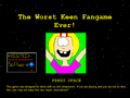 The Worst Keen Fangame Ever!.png