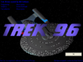 Commander Keens Trek 96 Title Screen.png