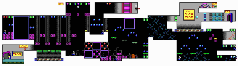 File:Xkykeen2Level15.png