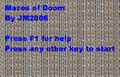 Mazes of Doom.png