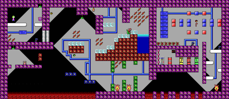 File:Patchwork1Level08.png
