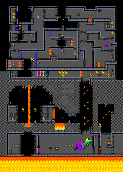 File:PWM3LEVEL10.png