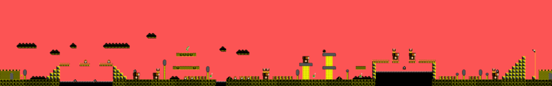 File:SMB1Level17.png