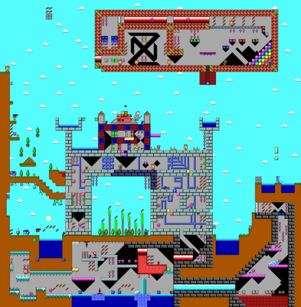 File:Patchwork1Level16.png