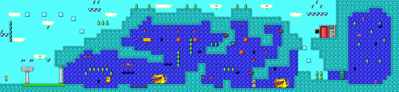 File:Silcar3Level01.png