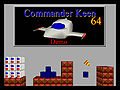 Commander Keen 64 Title Screen.jpg