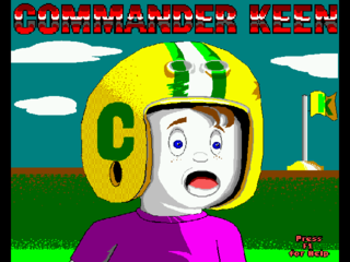Commander Keen in The Counter Crusades.png