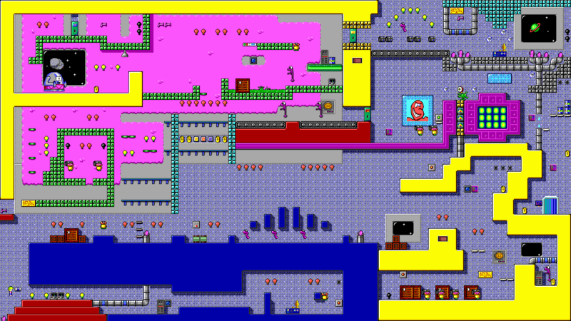 File:Silcar2Level16.png
