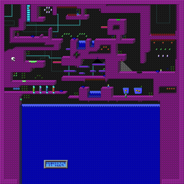 File:Generic2Level10.png