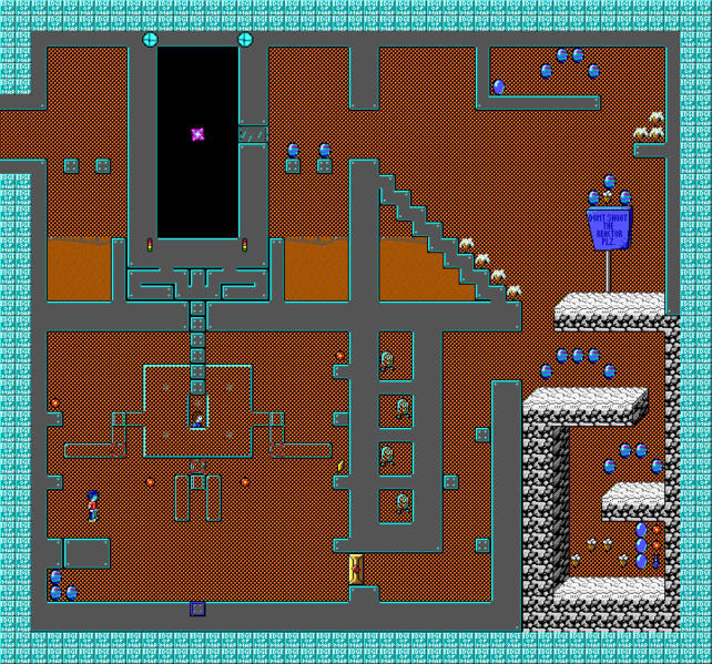 File:Generic3Level16.png
