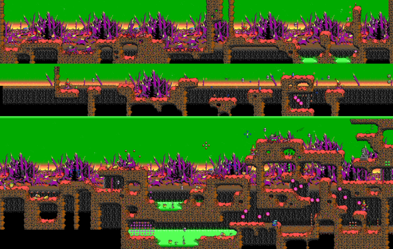 File:Roib 06 Sick Forest.png