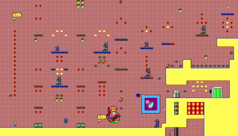 File:Dttv2Level04.png
