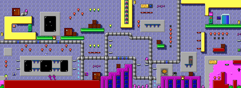 File:Silcar2Level01.png