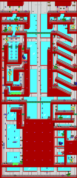 File:AAMBA 07 Bloogton Tower.png