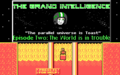 The Grand Intelligence- The World is in trouble.png