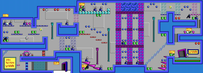 File:Xkykeen2Level07.png