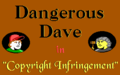 Dangerous Dave in Copyright Infringement.png