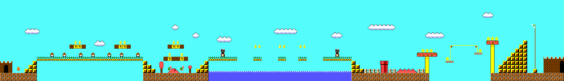 File:SMB1Level14.png