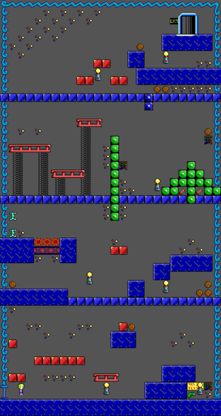 File:Xkykeen1Level01.png