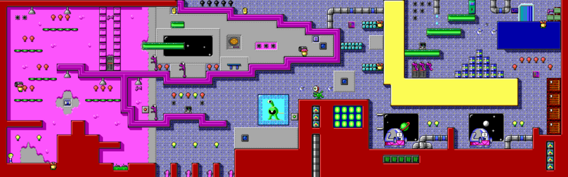 File:Silcar2Level13.png