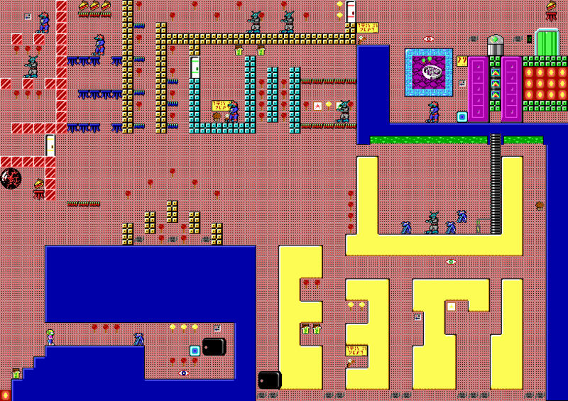 File:Dttv2Level09.png