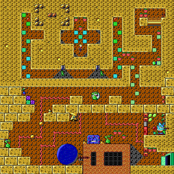 File:Patchwork2Level203.png