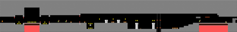 File:SMB1Level25.png