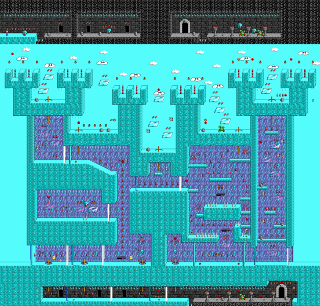 File:MrBlack 06 FrozenFortress.png