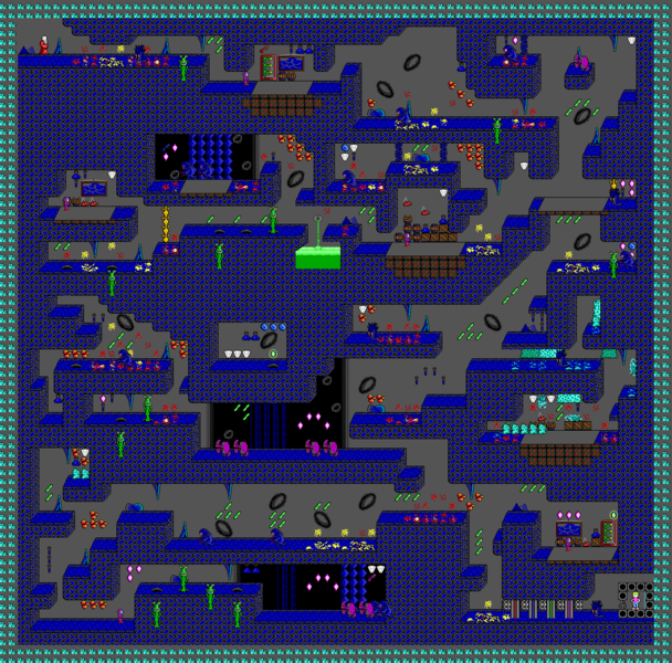 File:Oracle3Level16.png