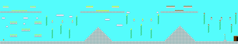 File:SMB1Level30.png