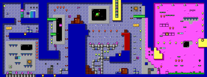 File:Silcar2Level02.png