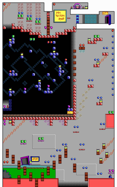 File:Xkykeen2Level13.png