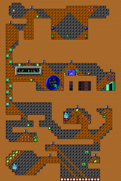 File:Patchwork2Level15.png