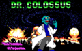 Dr. Colossus- The Temple of Cydonia.png