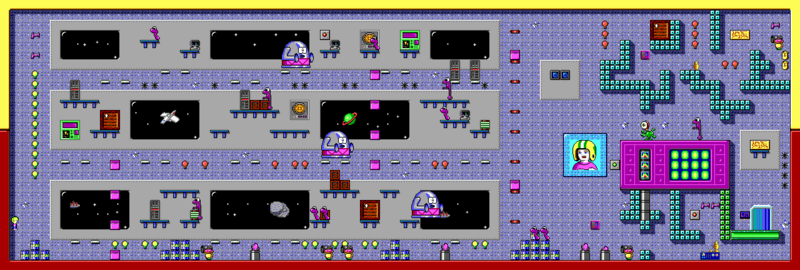 File:Silcar2Level04.png