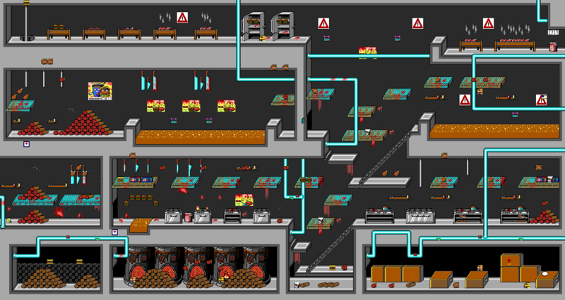 File:KMTM Level 05 Kitchen.png