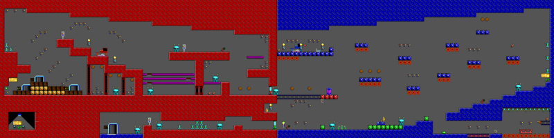 File:Xkykeen1Level13.png